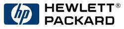 Accessoires appareil photo Hewlett-Packard