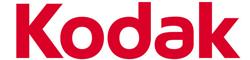 Accessoires appareil photo Kodak