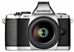 Accessoires Olympus OM-D E-M5