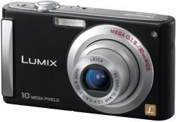 Accessoires Panasonic Lumix FS5