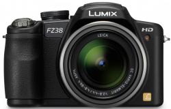 Accessoires Lumix FZ38