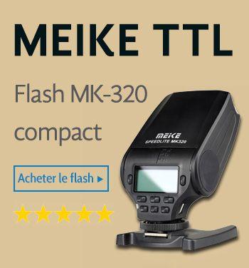 Meike MK-320
