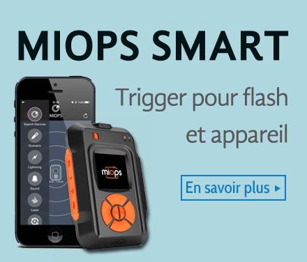 Miops smart