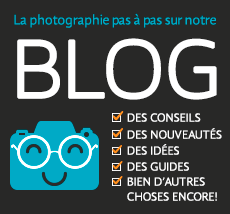 Blog Photo24