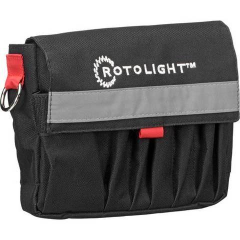 Rotolight NEO éclairage LED Avancé
