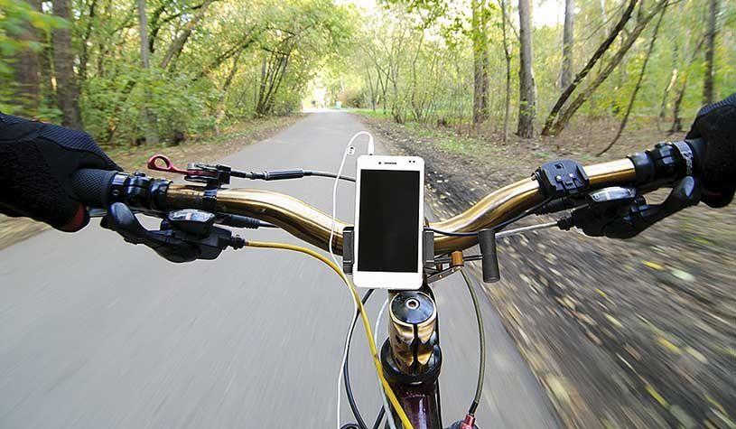 Clampod Takeway T1  pour Sony DSC-HX100V