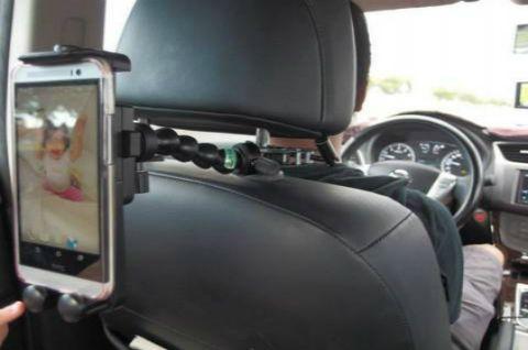 Takeway Ranger R1 pour Sony DSC-HX100V
