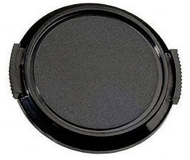 Kit de 15 pièces pour appareils reflex 52mm Black